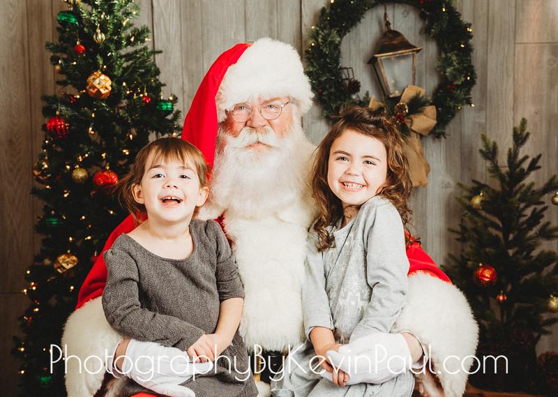 Latta Santa Portraits-1