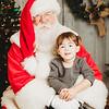 Latta Santa Portraits-11