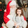 Latta Santa Portraits-5