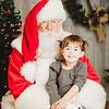 Latta Santa Portraits-9