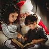 Latta Santa Portraits-13