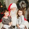 Latta Santa Portraits-3