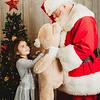 Latta Santa Portraits-17