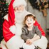 Latta Santa Portraits-10