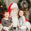 Latta Santa Portraits-2