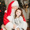 Latta Santa Portraits-7