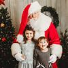 Latta Santa Portraits-15