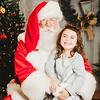 Latta Santa Portraits-6