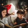 Latta Santa Portraits-12