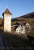 Clara-Schwestern , St. Laurenzen / Laurenzenbad CH-5018 Erlinsbach