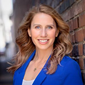 Laura Brooks--5