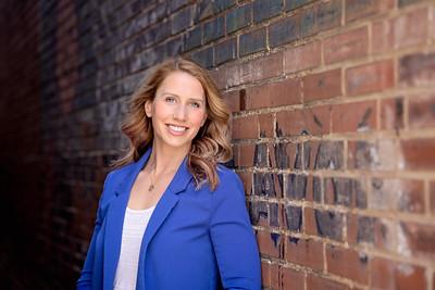Laura Brooks-