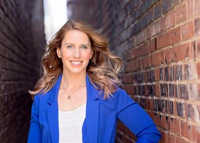 Laura Brooks--6