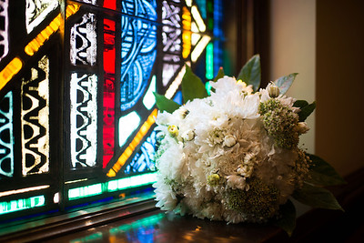 Laura R. | Bridals