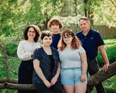Sauer Family Portrait--3