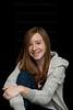 Lauren Berkman_0035