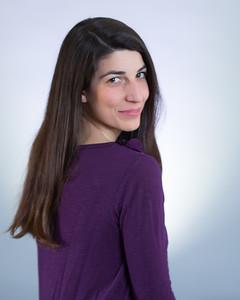 Lauren Feeney-9413