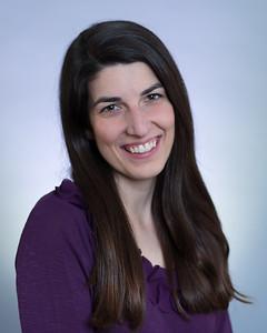 Lauren Feeney-9402