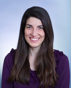 Lauren Feeney-9383