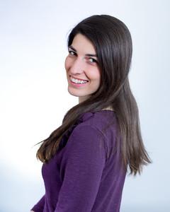 Lauren Feeney-9423-2