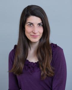 Lauren Feeney-9371