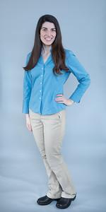 Lauren Feeney-9503