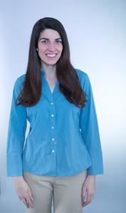 Lauren Feeney-9494