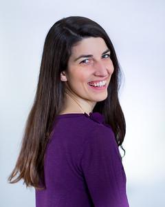 Lauren Feeney-9409