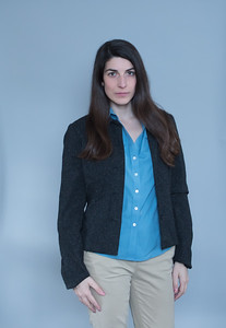 Lauren Feeney-9517