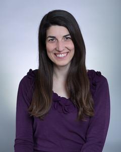 Lauren Feeney-9378