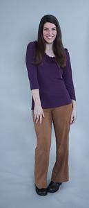 Lauren Feeney-9488