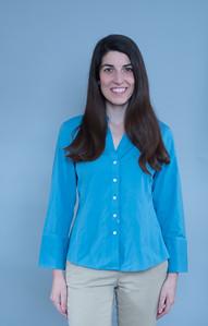 Lauren Feeney-9499