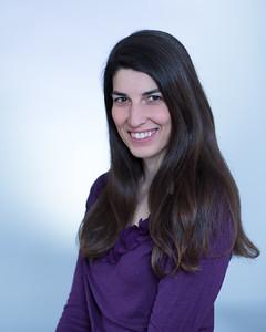 Lauren Feeney-9467