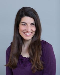 Lauren Feeney-9372