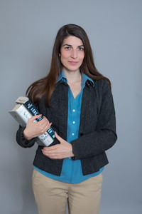 Lauren Feeney-9540