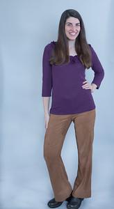 Lauren Feeney-9485