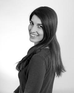 Lauren Feeney-9423