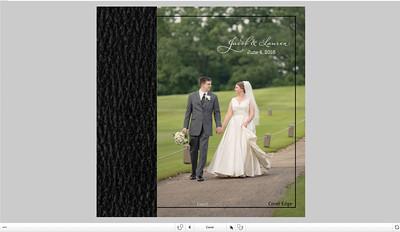 Lauren + Jacob | Album