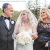 lauren+jeff_wed-751 copy