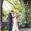 lauren+jeff_wed-253 copy