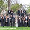 lauren+jeff_wed-471 copy