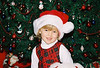 christmas04_lta