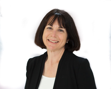 Laurie Doyle-0321