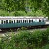 60832 Class 205 DEMU DTCL