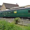 S69333 Class 422 TRSB.