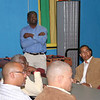 LDAC Formation Meeting 10200702
