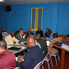 LDAC Formation Meeting 10200710