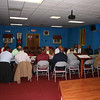 LDAC Formation Meeting 10200711