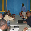 LDAC Formation Meeting 10200701