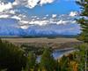 Image #2442.  River Overlook.